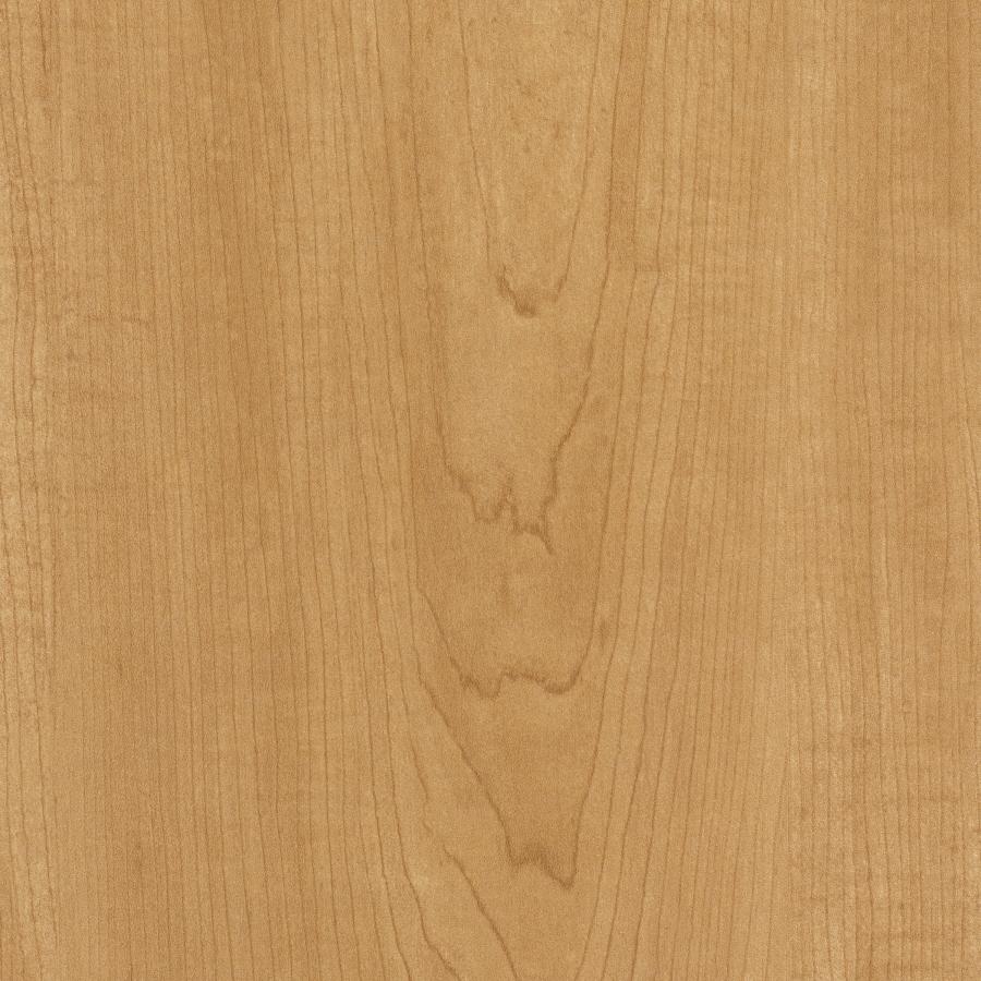 Shop Wilsonart 48 In X 12 Ft Harvest Maple Laminate