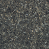 Wilsonart 60-in x 12-ft Ebony Eclipse Laminate Countertop Sheet