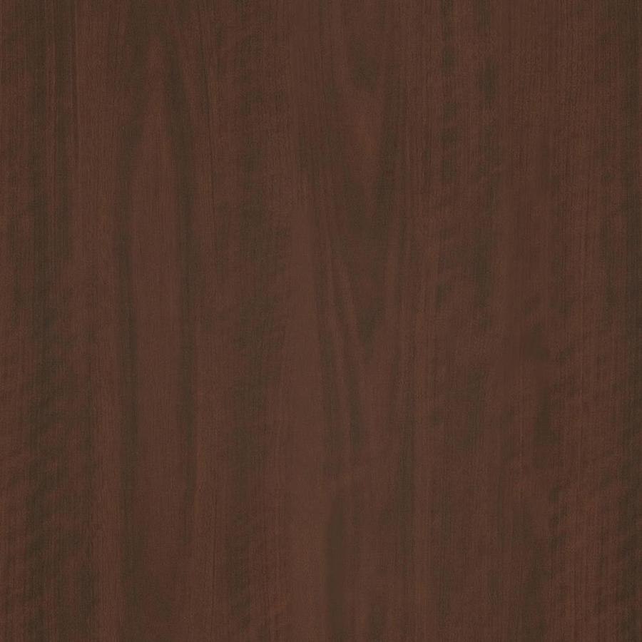 Laminate Sheets For Kitchen Countertops: Shop Wilsonart 60-in X 10-ft Hampton Walnut Laminate