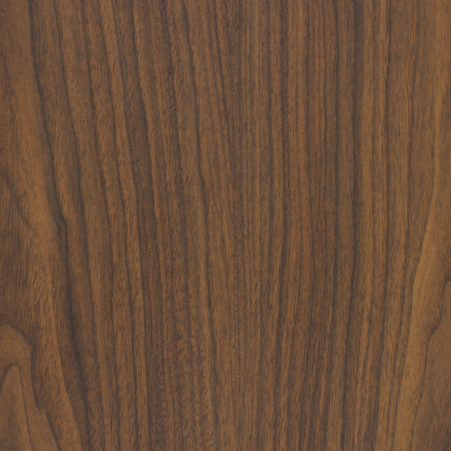 Walnut Laminate Sheets Pictures To Pin On Pinterest
