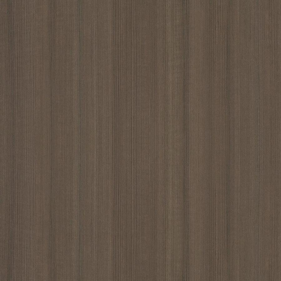 ... in x 96-in Studio Teak Laminate Kitchen Countertop Sheet at Lowes.com