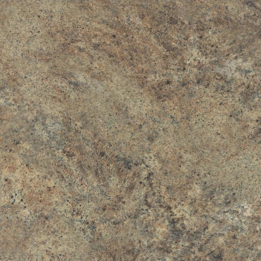 Laminate Countertop Colors : ... in x 96-in Madura Gold Laminate Kitchen Countertop Sheet at Lowes.com