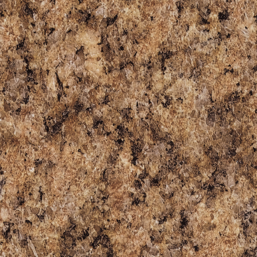Kitchen Countertops Laminate : ... milano amber laminate countertop sample 900 x 900 ? 580 kB ? jpeg