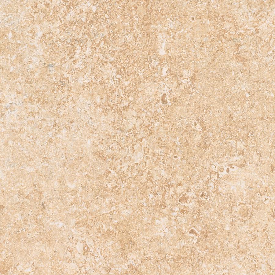 Countertop Texture : ... Fine Velvet Texture Laminate Kitchen Countertop Sample at Lowes.com
