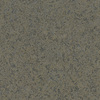 Wilsonart 2-in W x 3-in L Mission Sage Laminate Countertop Sample