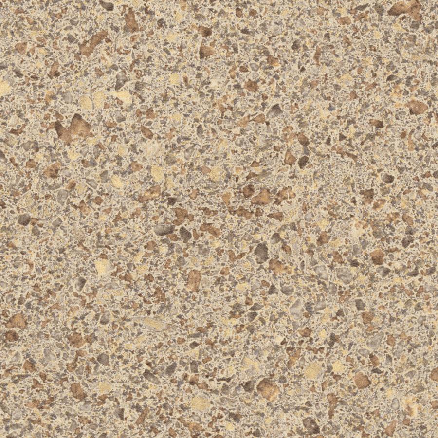 Wilsonart laminate color samples quotes for Wilsonart flooring