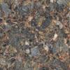 Wilsonart Spicewood Springs Fine Velvet Texture Laminate Kitchen Countertop Sample