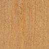 Wilsonart Solar Oak Matte Laminate Kitchen Countertop Sample