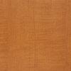 Wilsonart Huntington Maple Fine Velvet Texture Laminate Kitchen Countertop Sample