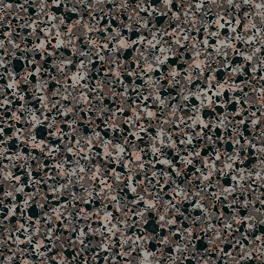 white star granite - photo #46