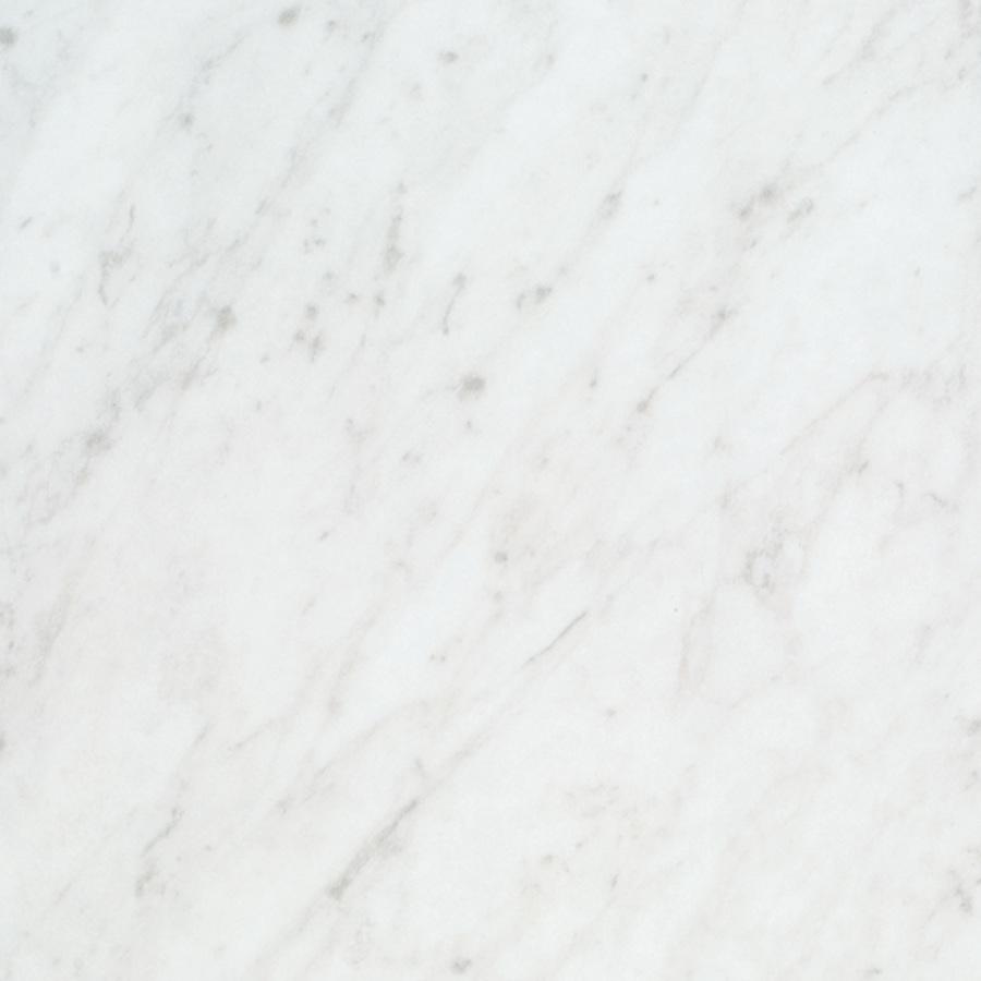 Shop Wilsonart White Carrara Fine Velvet Texture Laminate ...