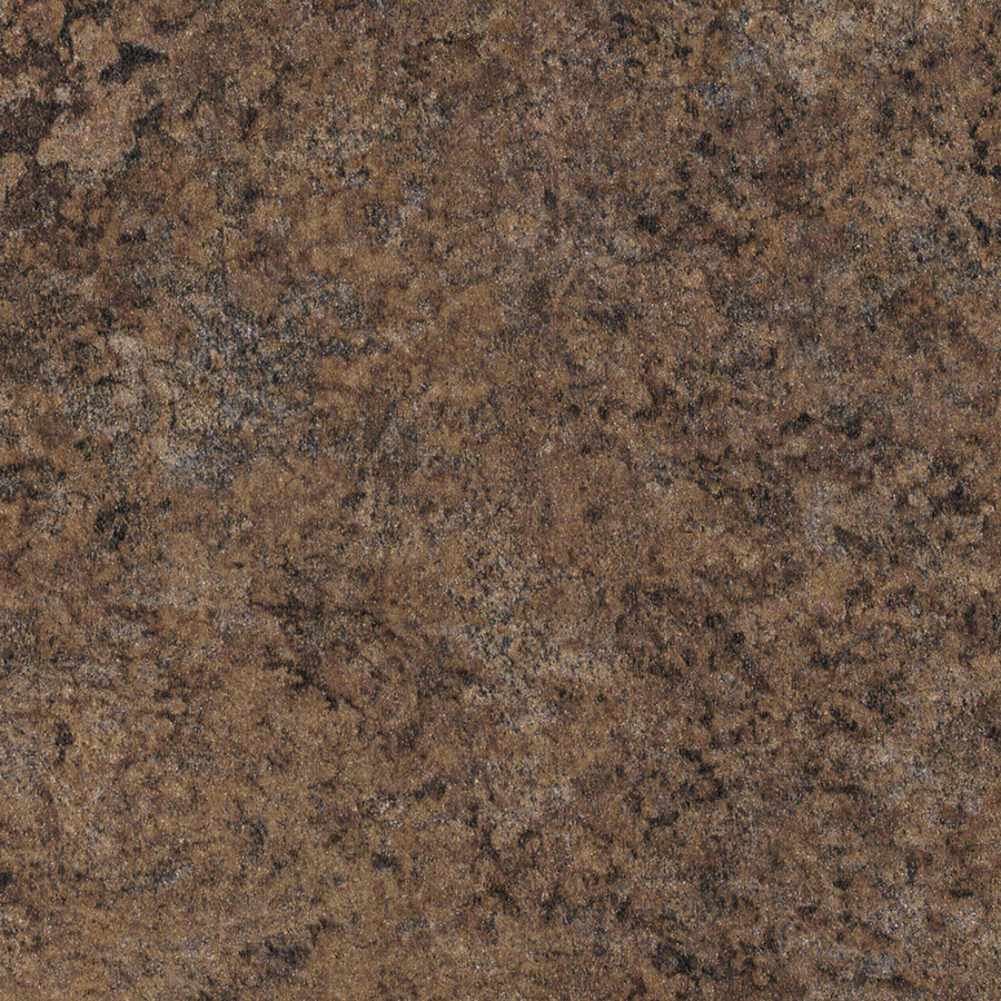 Wilsonart Deepstar Agate High Definition Laminate Kitchen Countertop ...