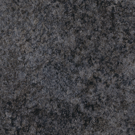 shop wilsonart deepstar slate high definition laminate kitchen countertop sample at. Black Bedroom Furniture Sets. Home Design Ideas