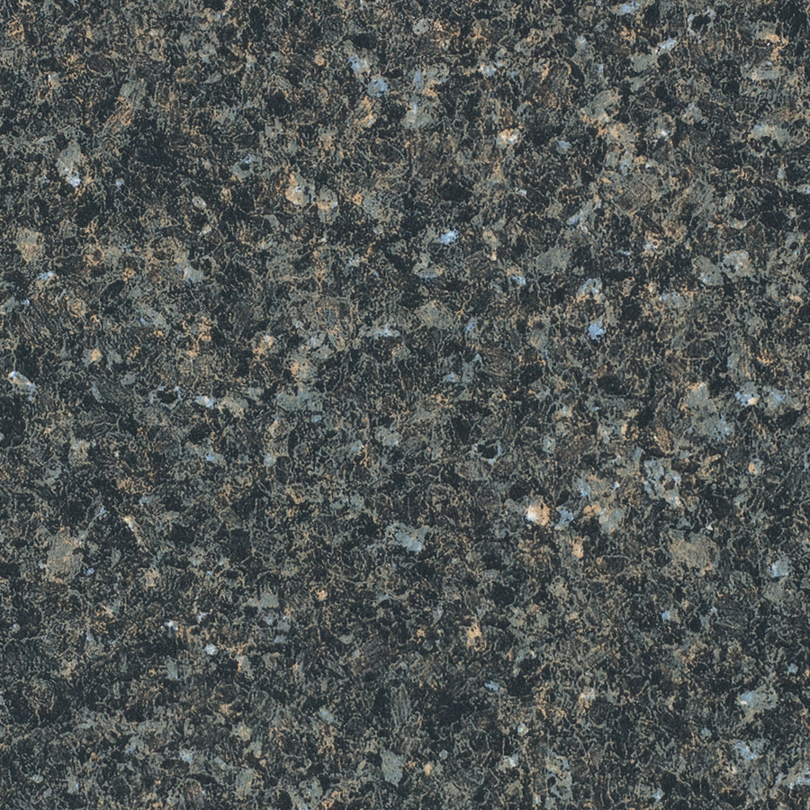 ... High Definition Laminate Kitchen Countertop Sample at Lowes.com