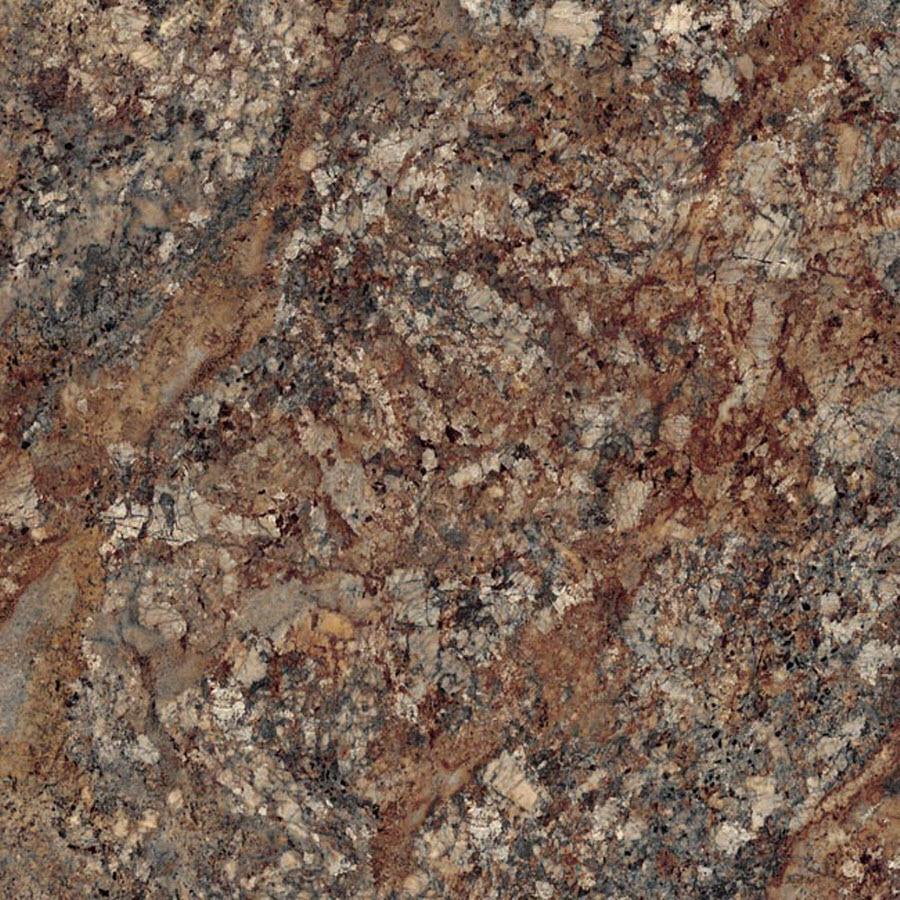 Kitchen Countertops Laminate : ... High Definition Laminate Kitchen Countertop Sample at Lowes.com