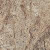 Wilsonart Madura Gold Quarry Laminate Kitchen Countertop Sample