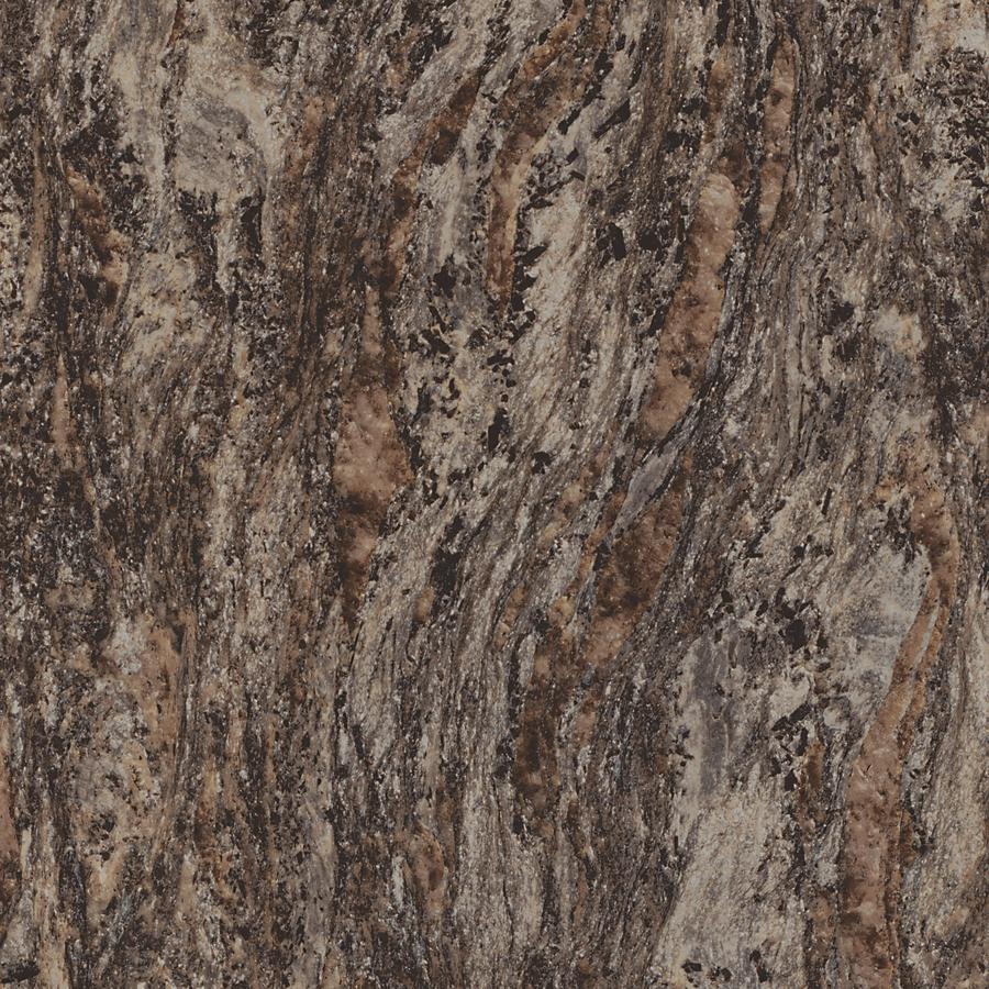 Granite Laminate : Shop Wilsonart 48-in x 96-in Cosmos Granite Laminate Kitchen ...