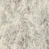 Wilsonart Italian White Di Pesco Antique Laminate Kitchen Countertop Sample