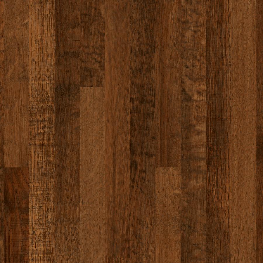 19 laminate wood countertop kitchen astounding furniture fo