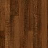 Wilsonart Old Mill Oak Softgrain Laminate Kitchen Countertop Sample