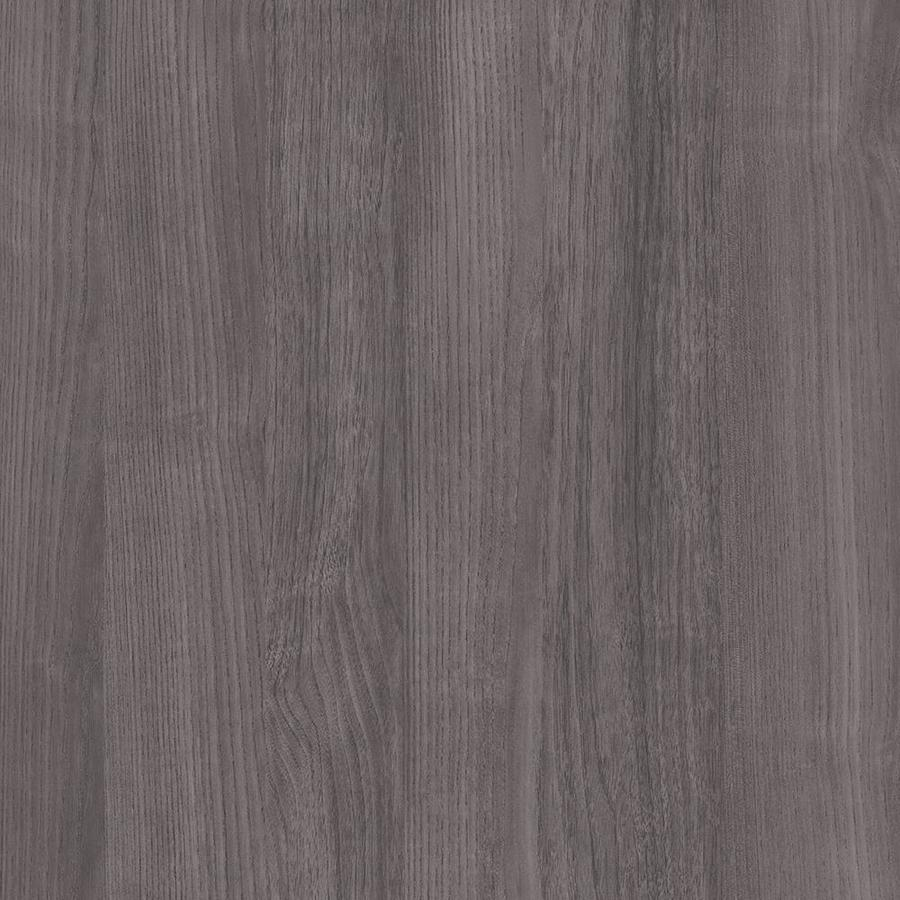Laminates For Kitchen Texture: Shop Wilsonart 36-in X 96-in Sterling Ash Fine Velvet