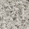 Wilsonart Mercury Vesta Laminate Kitchen Countertop Sample