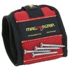 MagnoGrip Pro Magnetic Wristband