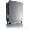 BlueAir 3-Speed 298-sq ft HEPA Air Purifier ENERGY STAR