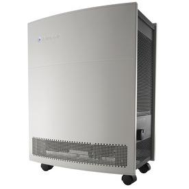 BlueAir 4-Speed 698-sq ft HEPA Air Purifier ENERGY STAR