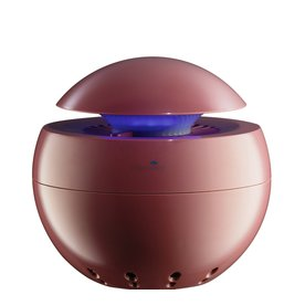 CleanAirBall 45-sq ft HEPA Air Purifier