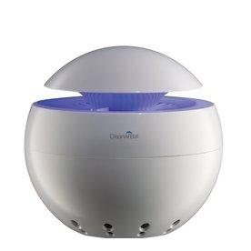 CleanAirBall 45-sq ft HEPA Air Purifier