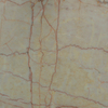 Bedrosians 12-in x 12-in Rose Marble Floor Tile