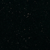Bedrosians 12-in x 12-in Black Granite Floor Tile