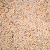 Bedrosians 18-in x 18-in Gold Granite Floor Tile