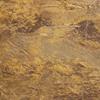 Bedrosians 12-in x 12-in Multicolor Slate Floor Tile