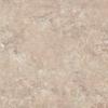 Bedrosians 6-Pack Roma Almond Glazed Porcelain Indoor/Outdoor Floor Tile (Common: 20-in x 20-in; Actual: 19.68-in x 19.68-in)