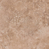 Bedrosians 6-Pack 20-in x 20-in Roma Camel Glazed Porcelain Floor Tile