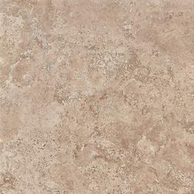 Bedrosians 6-Pack Illusions Novana Glazed Porcelain Indoor/Outdoor Floor Tile (Common: 20-in x 20-in; Actual: 19.68-in x 19.68-in)