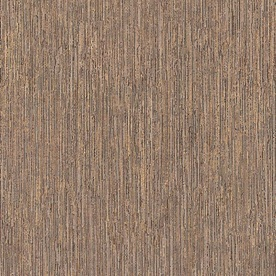 Bedrosians Silk Road 6-Pack Cashmere Porcelain Floor Tile (Common: 20-in x 20-in; Actual: 19.68-in x 19.68-in)