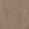 Bedrosians 6-Pack Silk Road Cashmere Glazed Porcelain Indoor/Outdoor Floor Tile (Common: 20-in x 20-in; Actual: 19.68-in x 19.68-in)