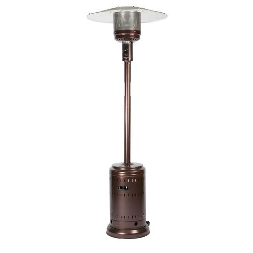 outdoor patio heater at lowes patio heater review