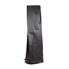 Fire Sense 88-in Black Patio Heater Cover