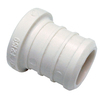 Apollo 2-Pack 1/2-in dia Brass/Plastic PEX Test Plug Crimp Fittings