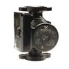 Apollo 3-Speed Circulator Pump
