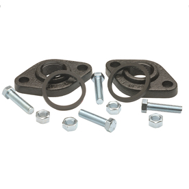 Apollo 3/4-in Circulator Flange Set
