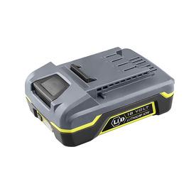 Kobalt 18-Volt 1.5-Amp Hours Lithium Power Tool Battery