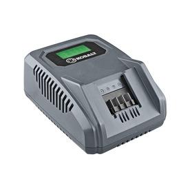 Kobalt 18-Volt Power Tool Battery Charger