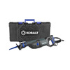 Kobalt 12-Amp Keyless Variable Speed Corded Reciprocating Saw