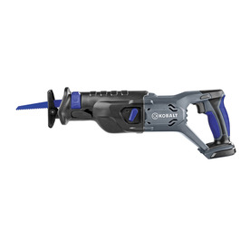 Kobalt Bare Tool 18-Volt Variable Speed Cordless Reciprocating Saw