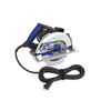 Kobalt 56-Degree 7-1/4-in Corded Circular Saw